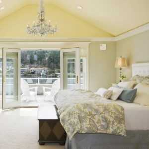 pic_bedroom