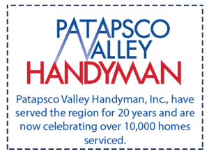 Patapsco-Valley-Handyman